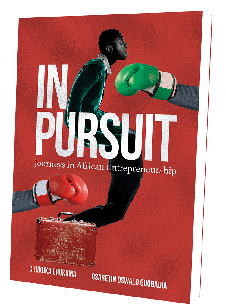 In-pursuit-2-compressed