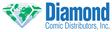 retailer-logo-diamond