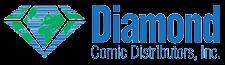 retailer-logo-diamond