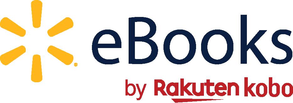 retailer-logo-kobo