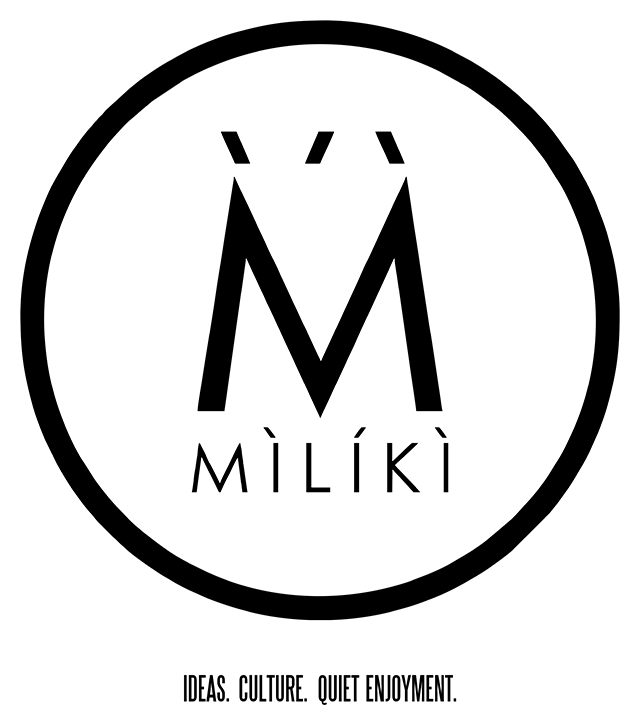 LR - Miliki Logo Black - White Background -Border Unfilled - Transparent Background - High Resolution 28Nov2019
