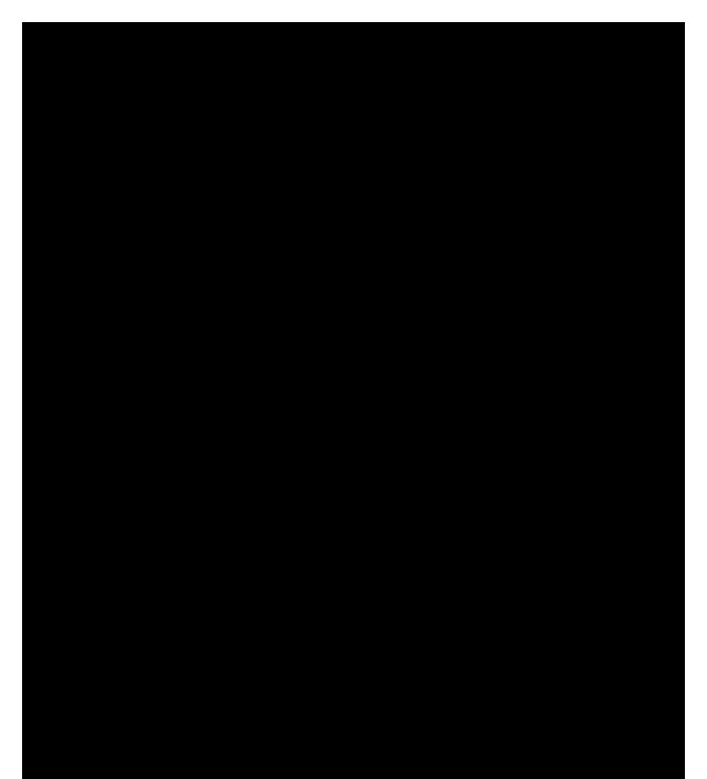 LR - Miliki Logo Black - White Background -Border Unfilled - Transparent Background - High Resolution 28Nov2019