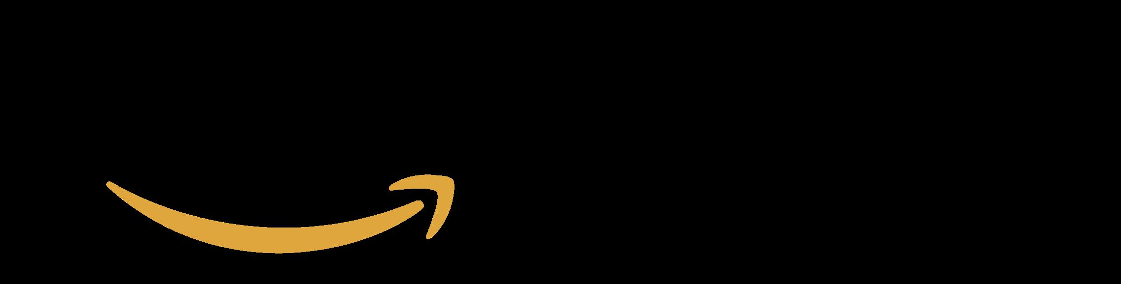amazon-co-uk-logo-png-transparent