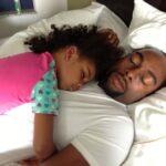 Fatherhood (Part 4)