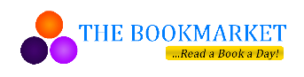 The-bookmarket