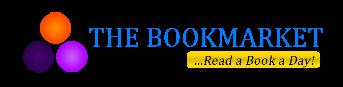 The-bookmarket
