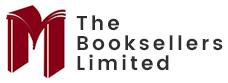 the-bookseller-logo