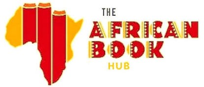 Logo of the African book hub